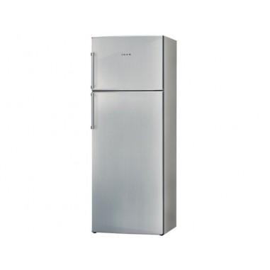 Frigorifero a doppia porta xl bosch frigo congelatore serie 4 modello kdn46vl20 da 375 lt in - Frigoriferi doppia porta classe a ...