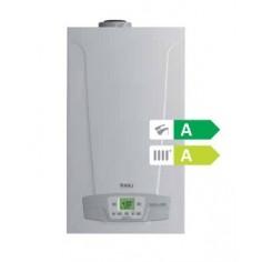 Caldaia A Condensazione Baxi Duo-tec Compact+ 24 Ht Ga Da 24 Kw A Gas Metano/gpl Erp Completa Di Kit Scarico Fumi - New Erp
