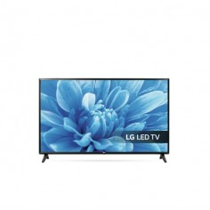"TV LED LG LM550BPLB DA 32"" TV LED HD READY DVB/T2/S2 1366 x 768 WXGA HD COLORE: Nero"
