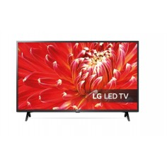 "TV LED FULL HD LG 43LM6300PLA DA 43"" TV LED FULL HD SMART DVB/T2/S2 1920x1080 Pixel HD COLORE: NERO"