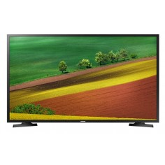 "TV LED SAMSUNG UE32N4002AKXXH DA 32"" TV LED HD READY DVB/T2 1366 x 768 Pixel COLORE: Nero"