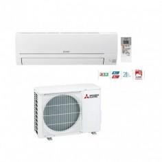 Climatizzatore Condizionatore Mitsubishi Electric Inverter Plus Msz-Ap42vg Da 15000 In Classe A+++ Wi Fi R32 (Angolo Occasioni)