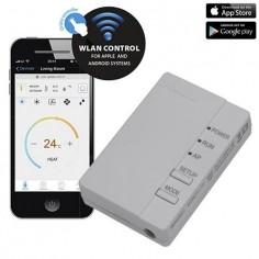 Controllo Interfaccia Wi-Fi per Climatizzatori DAIKIN BRP069A41 / BRP069B41
