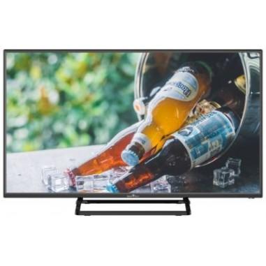 Televisore Smart Tech TV 39,5'' Led HD Ready Smart DVB/T2/S2 Codice SMT-40P28SA10U