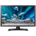 """Televisore TV LG 24"""" LED HD READY SMART DVB/T2/S2 24TL510S-PZ Wi-Fi Integrato"""