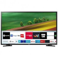 "Samsung Tv Led Hd 32"" UE32N4302 Smart TV Tizen"