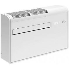Climatizzatore Condizionatore Argo Senza Unità Esterna Modello APOLLO 12 HP R-32