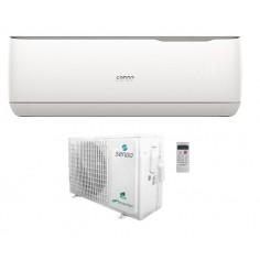 Climatizzatore Condizionatore Sendo AEOLOS monosplit 18000 btu WIFI integrato classe A+++