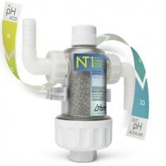 Filtro Neutralizzatore Condensa Acida RBM mod. NT1 3286.05.00