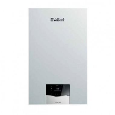 Caldaia Vaillant EcoTec PLUS VMW 35CS/1-5 35 kW Metano + Kit Fumi
