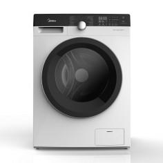 Lavatrice Midea MWK1015A3 libera installazione 10 Kg classe energetica A+++