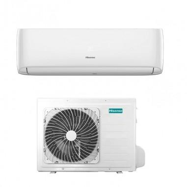 Climatizzatore Condizionatore Hisense...