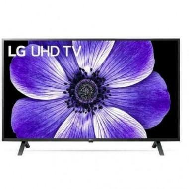 """LG TV LED Ultra HD 4K 43"""" 43UN70003LA..."""