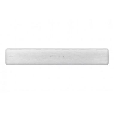 Samsung HW-S61T Altoparlante Soundbar...