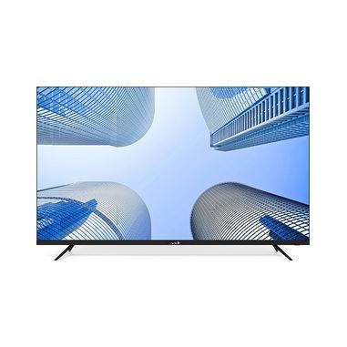 """ARIELLI TV LED 55"""" 4K LED-55N218T2..."""