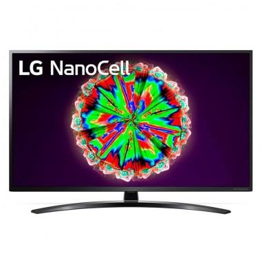"""Tv Led 50"""" Lg 50NANO793NE 4K UHD..."""