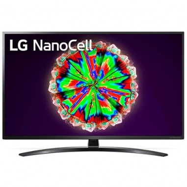 LG 55NANO793NE Smart TV 55 Pollici 4K...