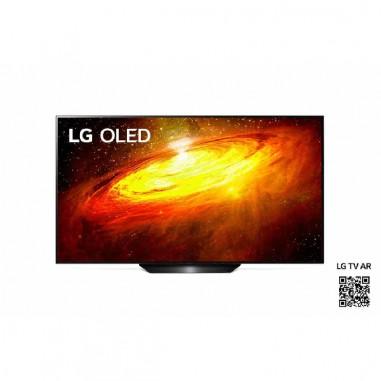 "LG OLED65BX3 Tv Oled 65""Uhd 4k Hdr..."