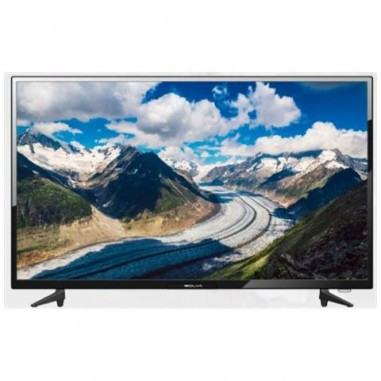 SHARP 65BN3EA Serie Aquos Smart TV 65...