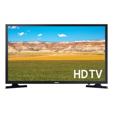 "Samsung Smart Tv 32"" Led HD Tizen™..."