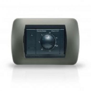 Termostato Ambiente Elettronico Da...