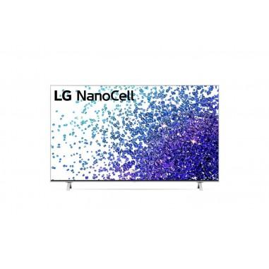 "Lg smart tv nanocell 55"" 4k ultra hd..."