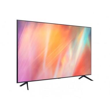 "Samsung UE55AU7172U 139,7 cm (55"") 4K..."