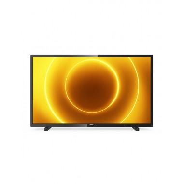 "Philips 32PHS5505/12 TV 81,3 cm (32"")..."