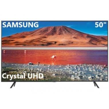 "Televisore TV Smart TV Samsung 50""..."
