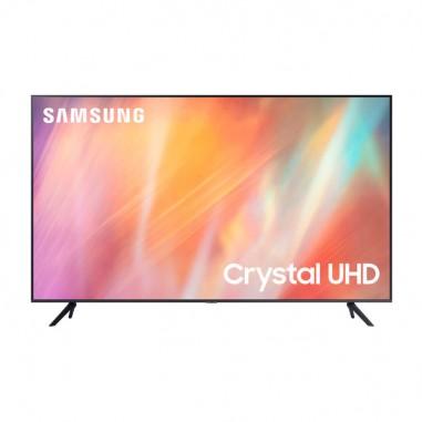 Smart TV 65 Pollici 4K Ultra HD...