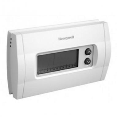 Cronotermostato Honeywell  Cm507