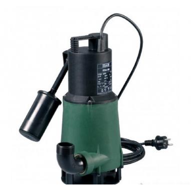 Pompa Sommergibile Dab Mod. Feka 600...