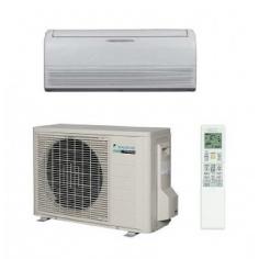 Climatizzatore Daikin Flexi Type Flxs35b9 Soffitto/pavimento Dc Inverter Plus 12000 Btu