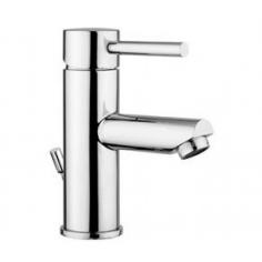 PAFFONI - MISCELATORE MONOCOMANDO per lavabo STICK SK075