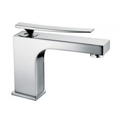 PAFFONI - MISCELATORE MONOCOMANDO per lavabo ELYS ELY075