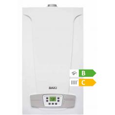 CALDAIA BAXI ECO5 COMPACT+ 24 KW CAMERA APERTA METANO - ErP