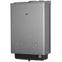 Caldaia Beretta Meteo Green E 25 Csi Ag A Condensazione Erp Completa Di Kit Scarico Fumi