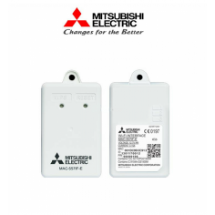 Mitsubishi Electric Imac-567if-e Interfaccia Wi-fi Melcloud