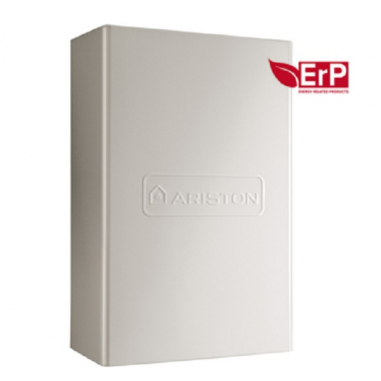 Caldaia Ariston Egis Premium Evo Ext...