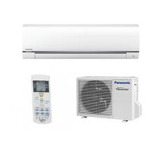 Climatizzatore Condizionatore Panasonic Serie Ue Inverter Standard Ue9rke A+ 9000 Btu