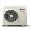 Pompa Di Calore Refrigeratore Mini Chiller Carrier Mod. Aquasnap Plus Inverter 8 Kw 30awh008hd