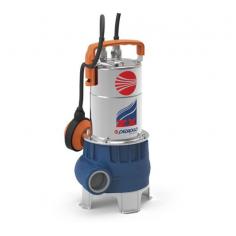 Elettropompa Sommergibile Pedrollo Mod. Zxm 1a/40 Monofase