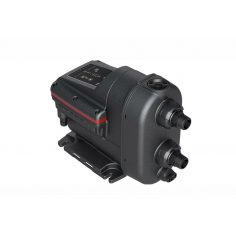 Pompa Autodescante Grundfos Scala2 Inverter Sistema Di Aumento Pressione Dell' Acqua