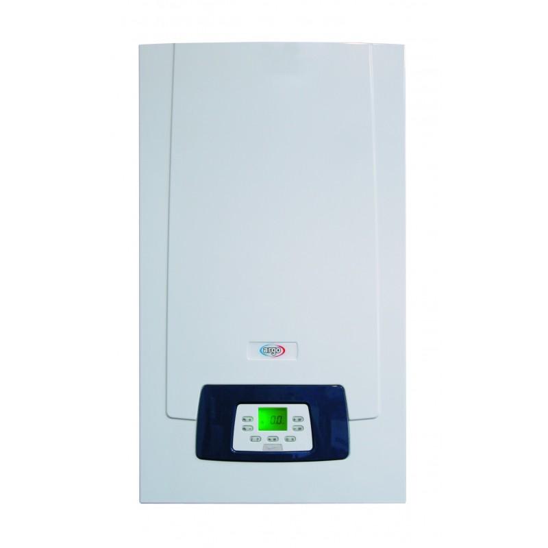 Caldaia argo condensy smart plus 24 kw a condensazione erp for Listino baxi