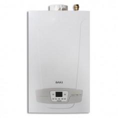 Caldaia Baxi Duo-tec Max+ 33 Ga A Condensazione - New Erp Con Kit Scarico Fumi