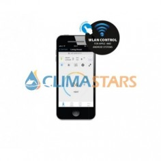 Scheda Wi-Fi online controller BRP069A45 Daikin