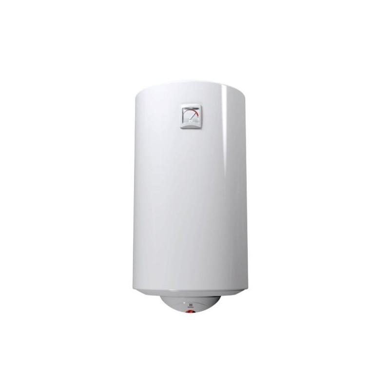 Scaldabagno scaldacqua elettrico electrolux 80 litri mod - Scaldabagno elettrico istantaneo consumi ...